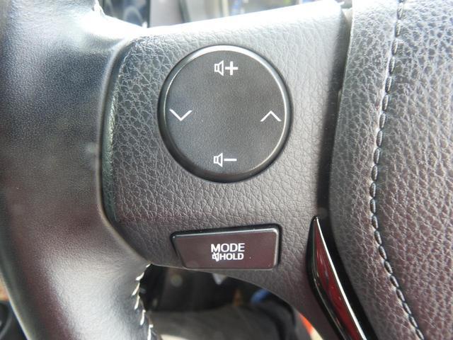 ハイブリッドG ダブルバイビー 修復歴無し 衝突被害軽減ブレーキ プッシュスタート ハーフレザーシート LEDヘッドライト LEDフォグランプ ナノイーエアコン イクリプスメモリーナビ CD/DVD Bluetooth(15枚目)