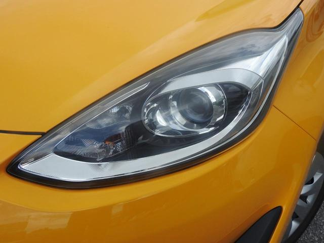 S 修復歴なし プッシュスタート LEDヘッドライト オートリトラミラー イクリプスSDナビ フルセグTV CD/DVD/SD CD録音 バックモニター Bluetooth(3枚目)