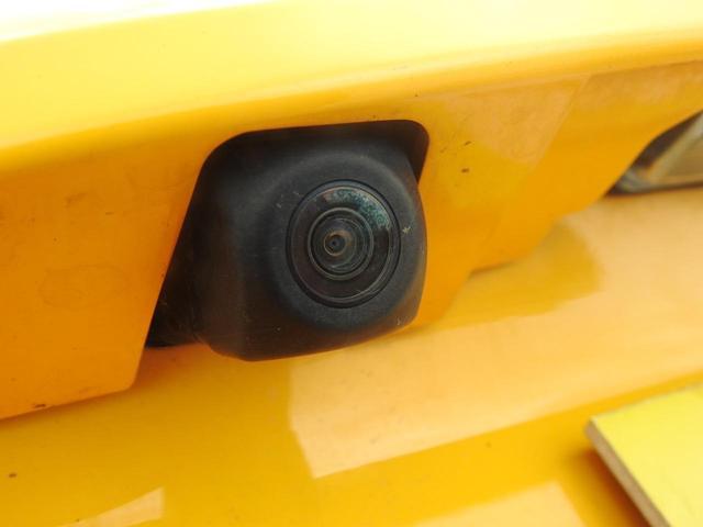 S 修復歴なし プッシュスタート LEDヘッドライト オートリトラミラー イクリプスSDナビ フルセグTV CD/DVD/SD CD録音 バックモニター Bluetooth(9枚目)