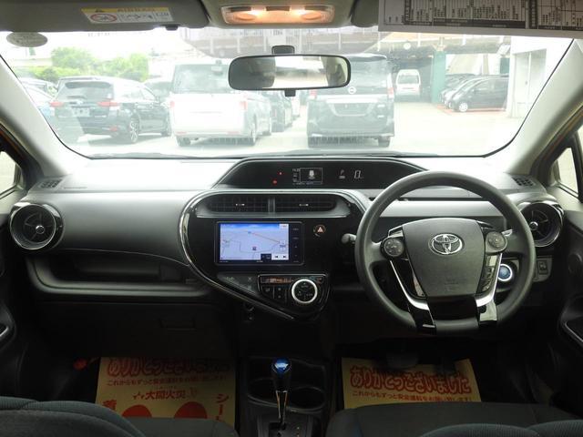 S 修復歴なし プッシュスタート LEDヘッドライト オートリトラミラー イクリプスSDナビ フルセグTV CD/DVD/SD CD録音 バックモニター Bluetooth(11枚目)