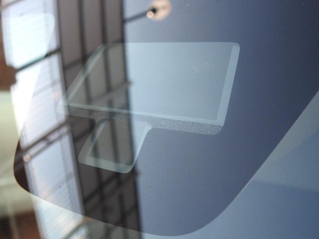 XG 修復歴なし プッシュスタート 衝突被害軽減ブレーキ HIDヘッドライト ETC 運転席シートヒーター クラリオンSDナビ ワンセグTV CD/DVD Bluetooth(4枚目)