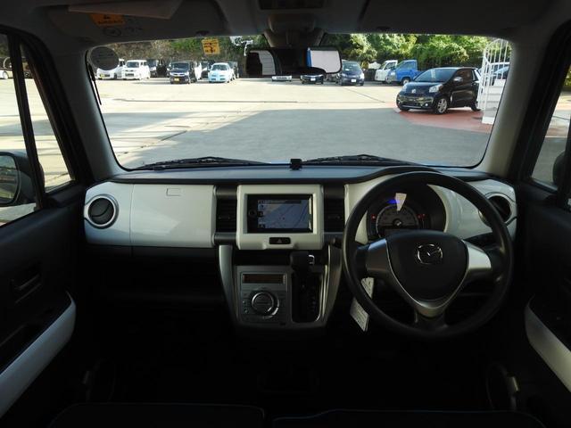 XG 修復歴なし プッシュスタート 衝突被害軽減ブレーキ HIDヘッドライト ETC 運転席シートヒーター クラリオンSDナビ ワンセグTV CD/DVD Bluetooth(10枚目)
