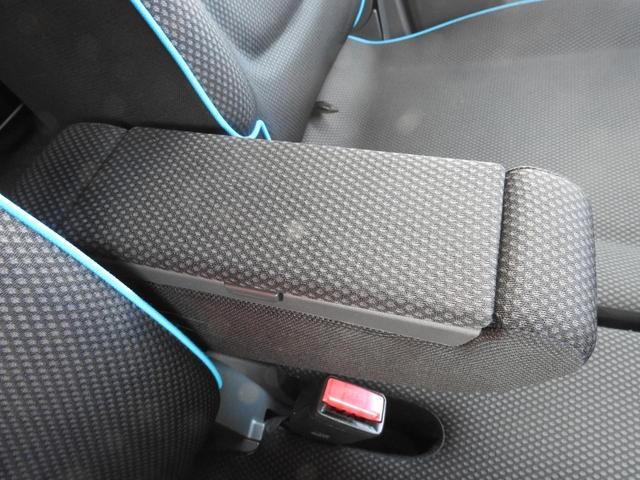 XG 修復歴なし プッシュスタート 衝突被害軽減ブレーキ HIDヘッドライト ETC 運転席シートヒーター クラリオンSDナビ ワンセグTV CD/DVD Bluetooth(14枚目)
