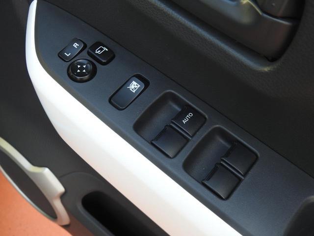 XG 修復歴なし プッシュスタート 衝突被害軽減ブレーキ HIDヘッドライト ETC 運転席シートヒーター クラリオンSDナビ ワンセグTV CD/DVD Bluetooth(16枚目)