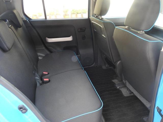 XG 修復歴なし プッシュスタート 衝突被害軽減ブレーキ HIDヘッドライト ETC 運転席シートヒーター クラリオンSDナビ ワンセグTV CD/DVD Bluetooth(20枚目)