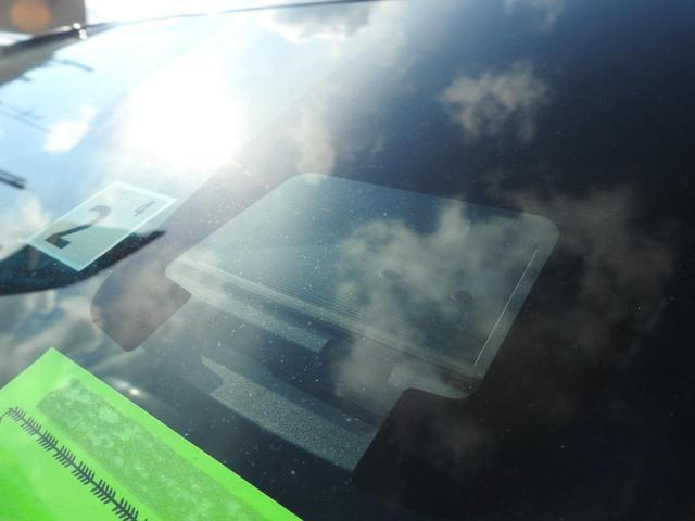 大感謝祭 下取り保証5万円・Si ダブルバイビー 修復歴なし 衝突被害軽減ブレーキ 両側パワースライドドア 純正8インチSDナビ フルセグTV Bluetooth CD/DVD CD録音 バックモニター(3枚目)