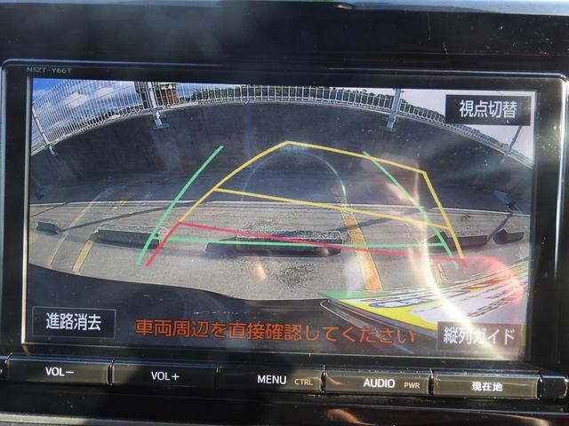 大感謝祭 下取り保証5万円・Si ダブルバイビー 修復歴なし 衝突被害軽減ブレーキ 両側パワースライドドア 純正8インチSDナビ フルセグTV Bluetooth CD/DVD CD録音 バックモニター(11枚目)