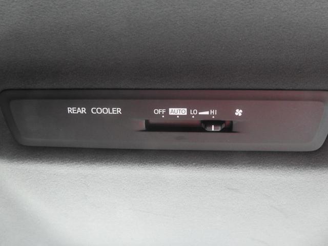 大感謝祭 下取り保証5万円・Si ダブルバイビー 修復歴なし 衝突被害軽減ブレーキ 両側パワースライドドア 純正8インチSDナビ フルセグTV Bluetooth CD/DVD CD録音 バックモニター(28枚目)