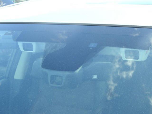 1.6STIスポーツアイサイト 修復歴なし ターボ車 衝突被害軽減ブレーキ プッシュスタート LEDライト サンルーフ レザーシート パワーシート ビハインドカメラ ケンウッドSDナビ フルセグTV CD/DVD/SD/USB/BT(3枚目)