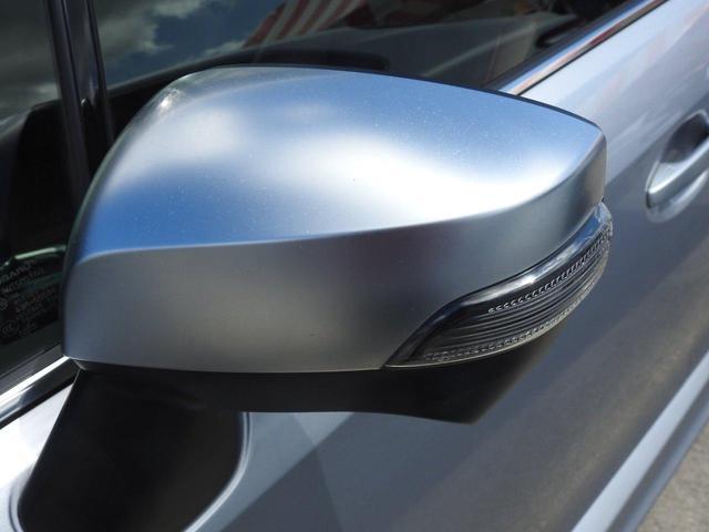 1.6STIスポーツアイサイト 修復歴なし ターボ車 衝突被害軽減ブレーキ プッシュスタート LEDライト サンルーフ レザーシート パワーシート ビハインドカメラ ケンウッドSDナビ フルセグTV CD/DVD/SD/USB/BT(10枚目)