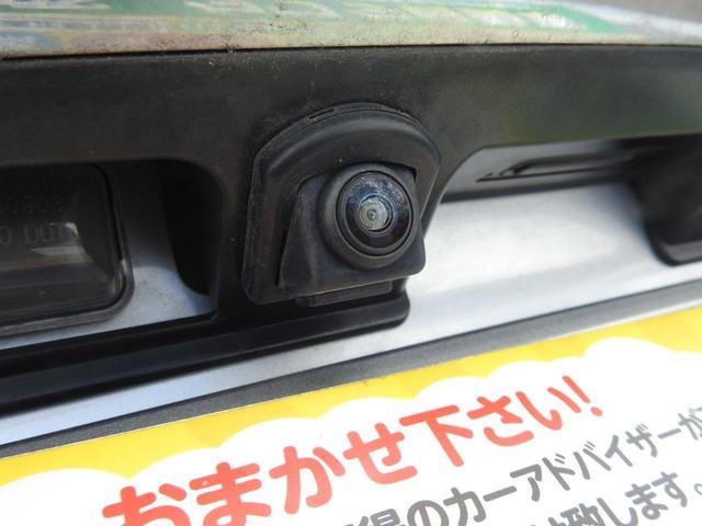 1.6STIスポーツアイサイト 修復歴なし ターボ車 衝突被害軽減ブレーキ プッシュスタート LEDライト サンルーフ レザーシート パワーシート ビハインドカメラ ケンウッドSDナビ フルセグTV CD/DVD/SD/USB/BT(17枚目)