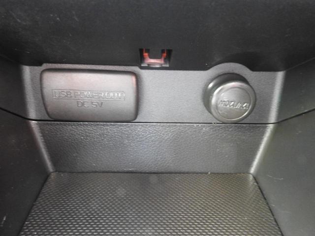 1.6STIスポーツアイサイト 修復歴なし ターボ車 衝突被害軽減ブレーキ プッシュスタート LEDライト サンルーフ レザーシート パワーシート ビハインドカメラ ケンウッドSDナビ フルセグTV CD/DVD/SD/USB/BT(25枚目)