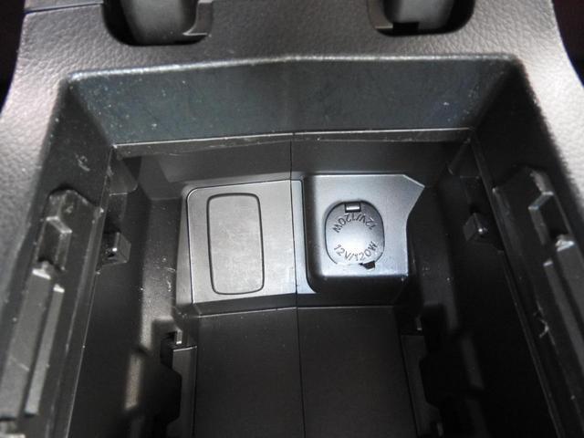 1.6STIスポーツアイサイト 修復歴なし ターボ車 衝突被害軽減ブレーキ プッシュスタート LEDライト サンルーフ レザーシート パワーシート ビハインドカメラ ケンウッドSDナビ フルセグTV CD/DVD/SD/USB/BT(30枚目)