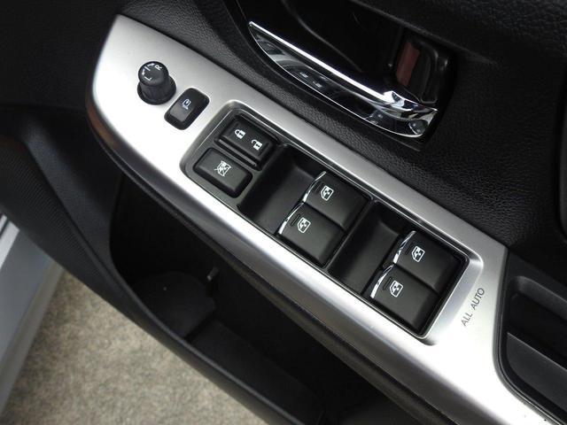 1.6STIスポーツアイサイト 修復歴なし ターボ車 衝突被害軽減ブレーキ プッシュスタート LEDライト サンルーフ レザーシート パワーシート ビハインドカメラ ケンウッドSDナビ フルセグTV CD/DVD/SD/USB/BT(34枚目)