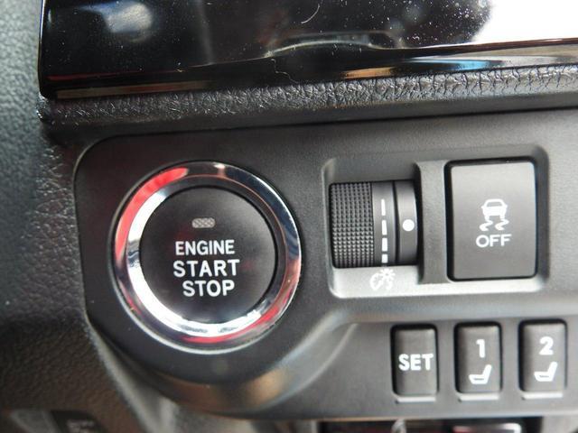 1.6STIスポーツアイサイト 修復歴なし ターボ車 衝突被害軽減ブレーキ プッシュスタート LEDライト サンルーフ レザーシート パワーシート ビハインドカメラ ケンウッドSDナビ フルセグTV CD/DVD/SD/USB/BT(36枚目)