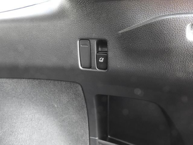 1.6STIスポーツアイサイト 修復歴なし ターボ車 衝突被害軽減ブレーキ プッシュスタート LEDライト サンルーフ レザーシート パワーシート ビハインドカメラ ケンウッドSDナビ フルセグTV CD/DVD/SD/USB/BT(47枚目)
