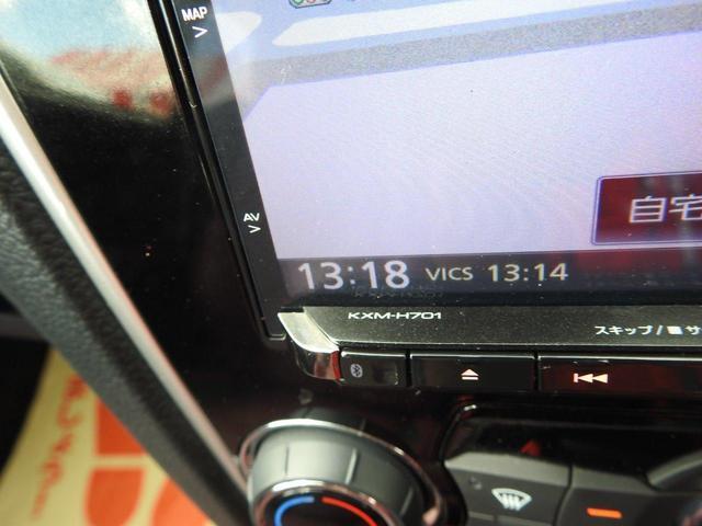 1.6STIスポーツアイサイト 修復歴なし ターボ車 衝突被害軽減ブレーキ プッシュスタート LEDライト サンルーフ レザーシート パワーシート ビハインドカメラ ケンウッドSDナビ フルセグTV CD/DVD/SD/USB/BT(49枚目)