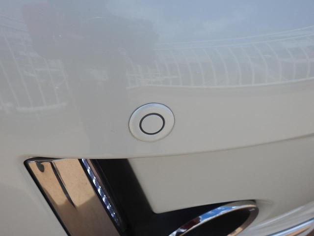 モード・プレミア 修復歴なし プッシュスタート コーナーセンサー 純正8インチSDナビ フルセグTV CD/DVD/SD/USB ブルーレイ CD録音 バックモニター Bluetooth 後席モニター ETC(6枚目)