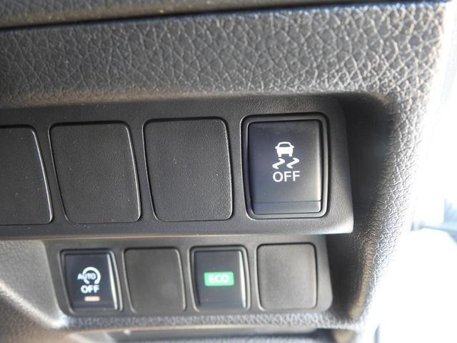 モード・プレミア 修復歴なし プッシュスタート コーナーセンサー 純正8インチSDナビ フルセグTV CD/DVD/SD/USB ブルーレイ CD録音 バックモニター Bluetooth 後席モニター ETC(19枚目)