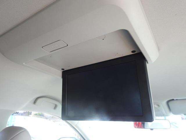 モード・プレミア 修復歴なし プッシュスタート コーナーセンサー 純正8インチSDナビ フルセグTV CD/DVD/SD/USB ブルーレイ CD録音 バックモニター Bluetooth 後席モニター ETC(34枚目)