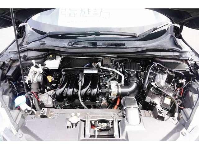 「ホンダ」「ヴェゼル」「SUV・クロカン」「沖縄県」の中古車17