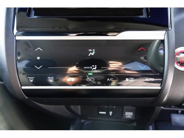 13G・L ホンダセンシング レンタアップ・衝突軽減ブレーキ付(28枚目)