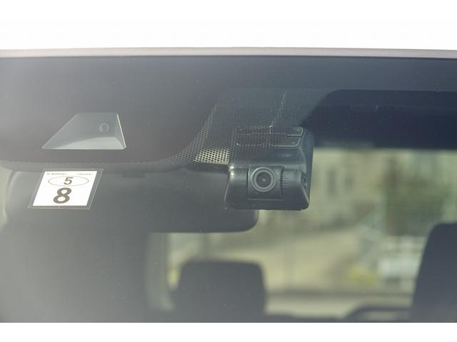 Lホンダセンシング デモカーアップ・衝突軽減ブレーキ付(21枚目)
