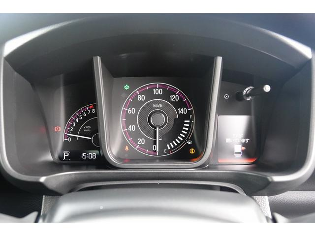 Lホンダセンシング デモカーアップ・衝突軽減ブレーキ付(27枚目)