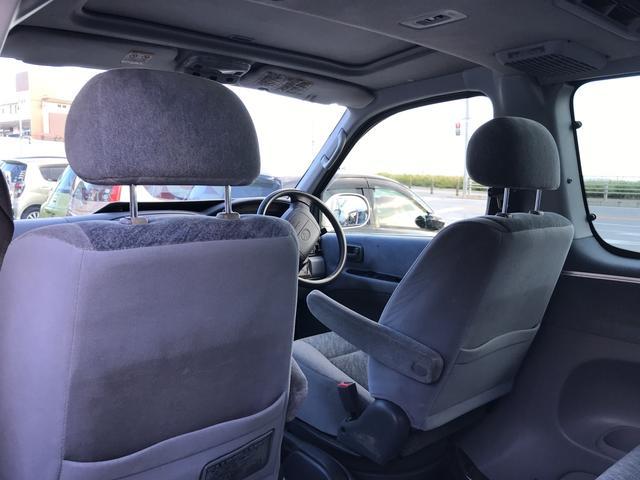 「トヨタ」「レジアス」「ミニバン・ワンボックス」「沖縄県」の中古車11