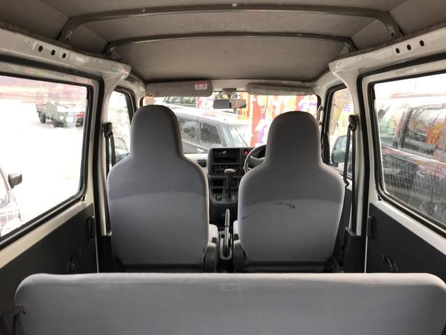 「ダイハツ」「ハイゼットカーゴ」「軽自動車」「沖縄県」の中古車15