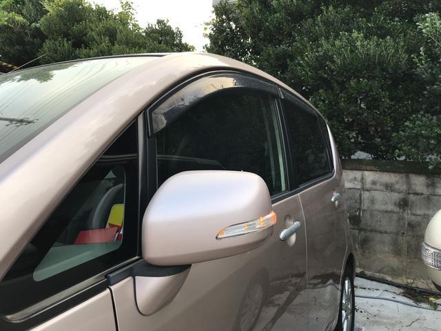 「ダイハツ」「ムーヴ」「コンパクトカー」「沖縄県」の中古車7