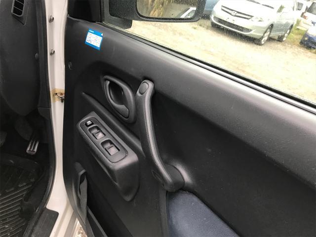 「スズキ」「ジムニーシエラ」「SUV・クロカン」「沖縄県」の中古車3