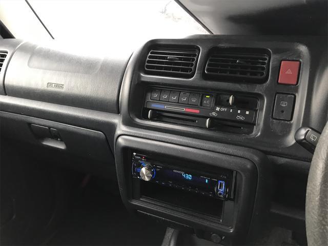 「スズキ」「ジムニーシエラ」「SUV・クロカン」「沖縄県」の中古車5