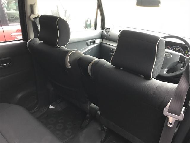「ダイハツ」「ムーヴコンテ」「コンパクトカー」「沖縄県」の中古車10