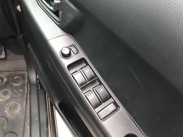 「ダイハツ」「ムーヴコンテ」「コンパクトカー」「沖縄県」の中古車13