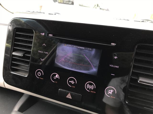 「日産」「モコ」「コンパクトカー」「沖縄県」の中古車15