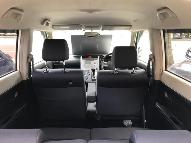 「ホンダ」「ゼスト」「コンパクトカー」「沖縄県」の中古車12