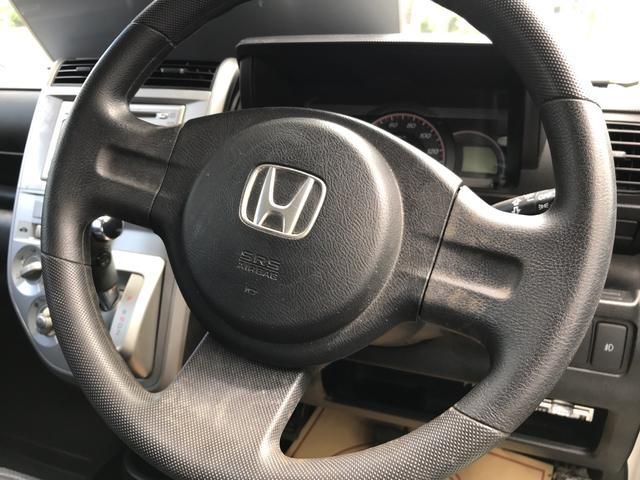 「ホンダ」「ゼスト」「コンパクトカー」「沖縄県」の中古車16