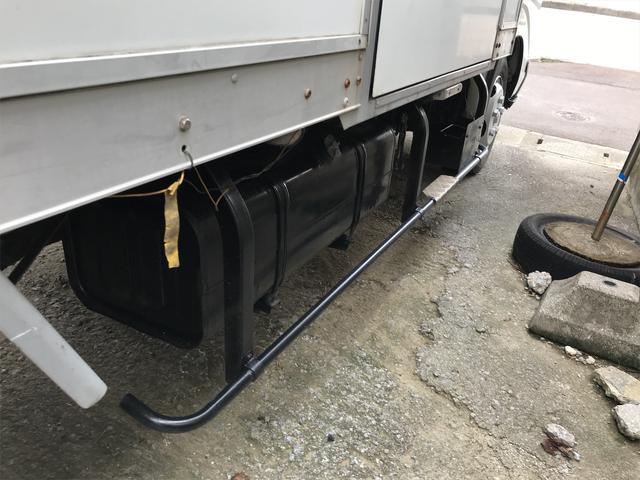 「その他」「デュトロ」「トラック」「沖縄県」の中古車9