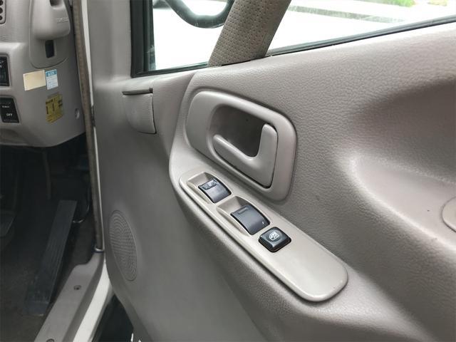 「その他」「デュトロ」「トラック」「沖縄県」の中古車11
