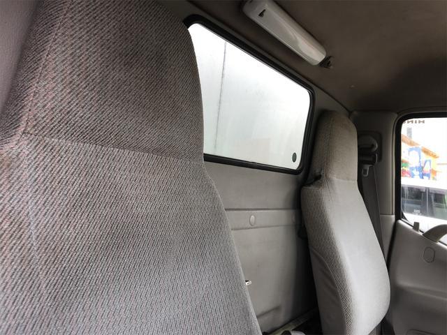 「その他」「デュトロ」「トラック」「沖縄県」の中古車14