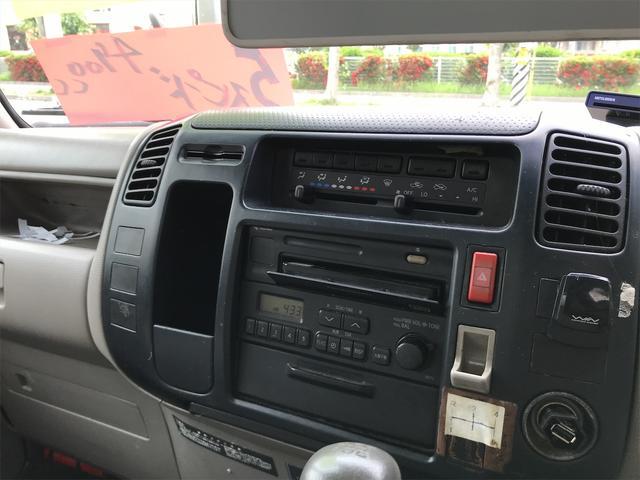 「その他」「デュトロ」「トラック」「沖縄県」の中古車16