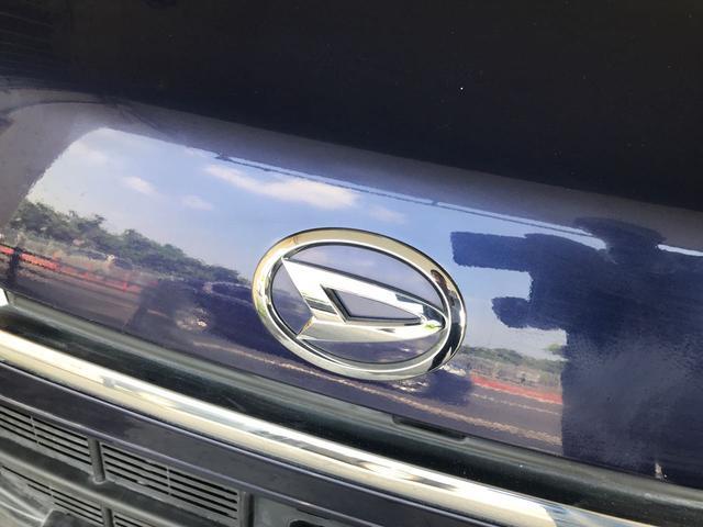 カスタムG スマートキー 電格ミラー 純正アルミ ABS(5枚目)