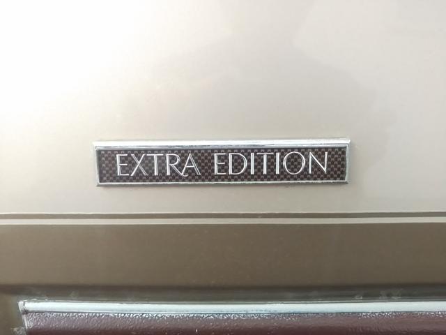 2800GT-エクストラ(10枚目)