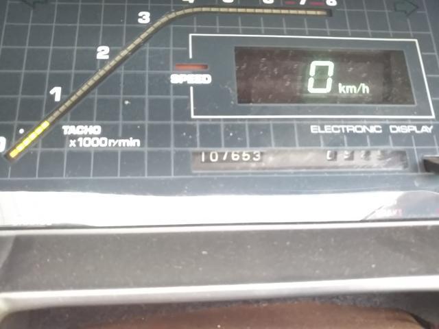 2800GT-エクストラ(22枚目)