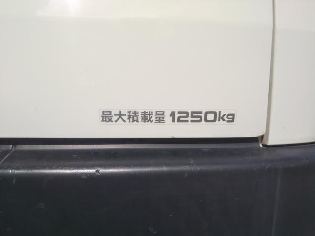 ロングDX5ドアディーゼル(7枚目)