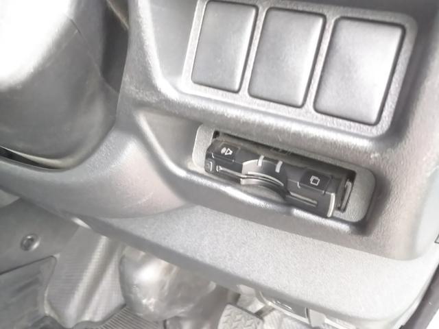 「トヨタ」「レジアスエースバン」「その他」「沖縄県」の中古車11