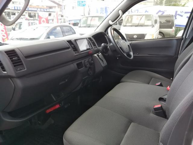 「トヨタ」「レジアスエースバン」「その他」「沖縄県」の中古車15