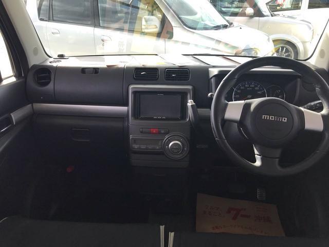 カスタム RS 2年保証付(17枚目)