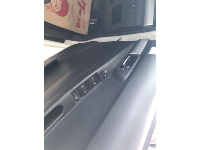カスタム RS 2年保証付(18枚目)